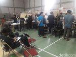 38 TPS di Sleman Berpotensi Coblosan Ulang