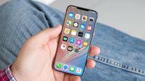 Pakai iPhone Dianggap Tindakan Memalukan