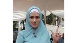 Mulan Jameela hingga Ponakan Prabowo Gugat Gerindra, Ini Tuntutannya
