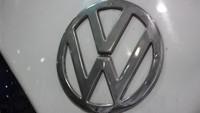 Bukan Mobil, Ini Dagangan Terlaris VW