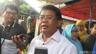 PKS soal Banser Dipersekusi dan Dicap Kafir: Janganlah Kita Main Provokasi