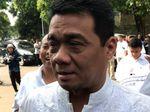 Jokowi Utus Luhut Bertemu Prabowo, BPN: Belum Ada Urgensinya