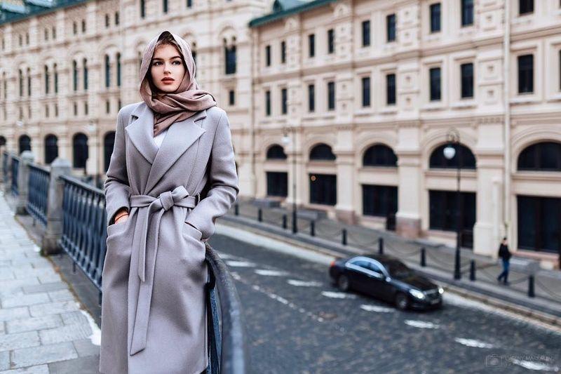 Inilah Alina Sanko, Miss Rusia 2019 terpilih. Pesona kecantikan Alina akan membuat traveler jatuh hati. (Instagram/@ms.alinasanko)
