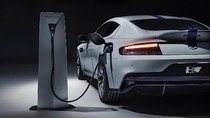 Produsen Mobil Listrik China akan Pindahkan Pabrik ke RI