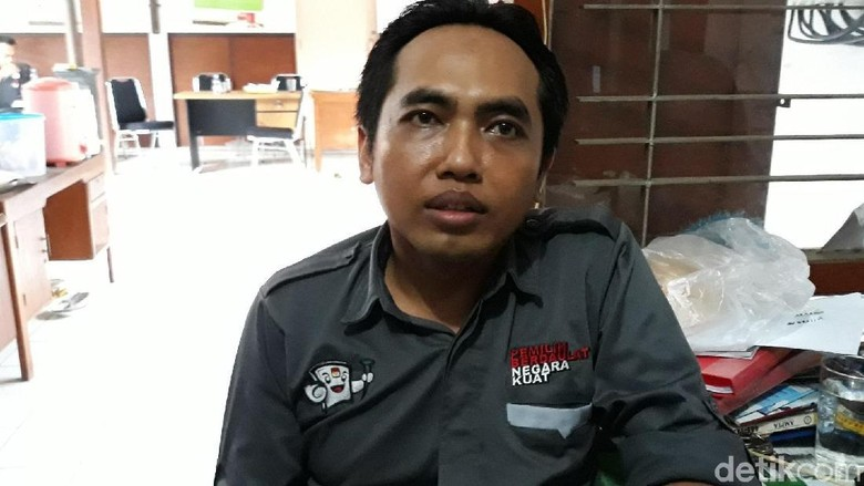 KPU Prediksi akan Ada Pemungutan Suara Ulang di Bantul