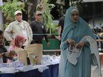 Jalan Berliku Mulan Jameela dari Panggung Hiburan ke Senayan