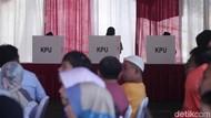 Duka di Pesta Demokrasi 2019: Ratusan Petugas KPPS Gugur