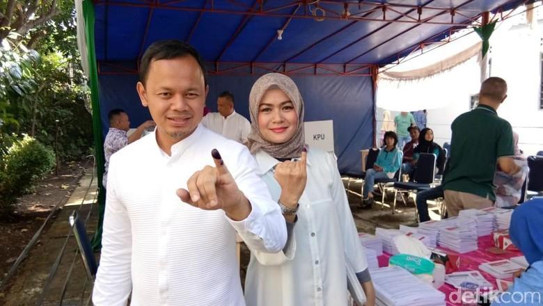 Bima Arya Sudah Jelaskan Alasan Dukung Jokowi ke Ketum PAN