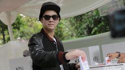 Mantap Pilih Prabowo, Al Ghazali Ingin Indonesia Adil dan Makmur