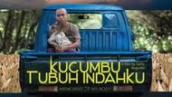 Muncul Petisi Tolak Film LGBT Kucumbu Tubuh Indahku