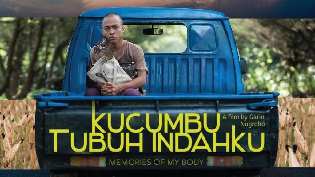 Dikecam FPI, Kucumbu Tubuh Indahku Justru Wakili Indonesia ke Oscar