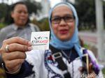 Pemilu 2019: Selamat, dan Kembali Bersatu