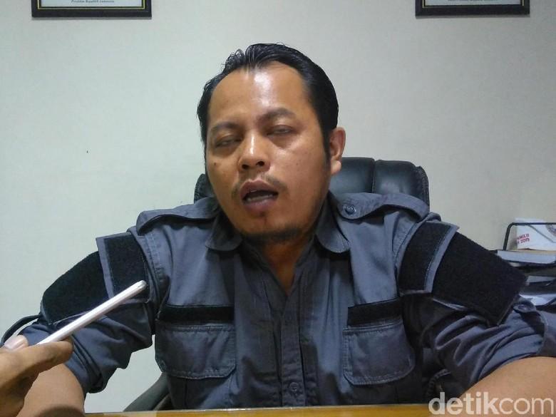 KPU Jatim Sebut 13 TPS dari 9 Kota Berpotensi Coblosan Ulang