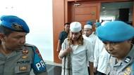 Ikut Aniaya 2 Remaja, 5 Santri Habib Bahar Dikeluarkan dari Ponpes