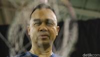 PBSI: Penampilan Pebulutangkis RI di Thailand Open Cukup Baik