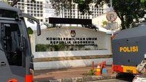 Gugatan Prabowo-Sandi Bikin KPU Kebingungan