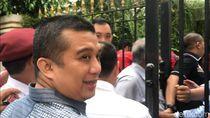 Erwin Aksa-Salim Segaf Al-Jufri Merapat ke Rumah Prabowo