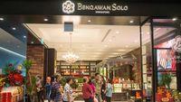 Apa Saja yang Ada di Dalam Jewel Changi?