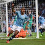 21 Menit Man City vs Tottenham yang Intens Itu: 7 Shot, 5 Gol, 2 Blunder Fatal