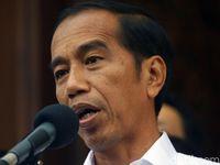 Airlangga, Cak Imin hingga Suharso Gantian Temui Jokowi di Istana