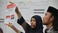 Kirim Pemantau ke RI, OKI Apresiasi Pemilu 2019 Sukses