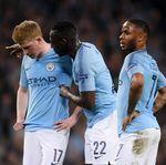 Man City Tersingkir, Liverpool: Justru Bisa Makin Bahaya di Sisa Musim