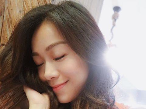 Selingkuhan Aktor Hong Kong Minta Maaf Setelah Video Intimnya Tersebar
