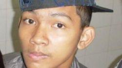Ultah Ke-27, Young Lex Diminta Cepet Nikah!