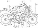 Mesin Turbocharge ala Yamaha