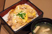 8 Tantangan Makan Porsi Jumbo yang Ekstrim di Jepang