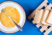 Mau Bikin French Toast yang Enak? Ikuti 5 Tips dan Triknya