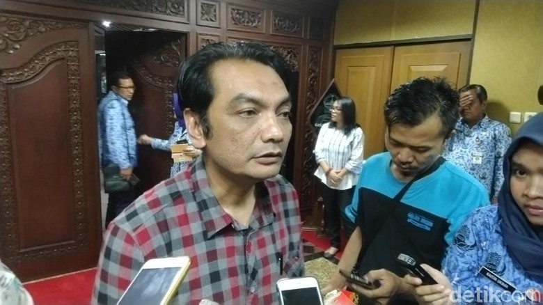 3 TPS di Jawa Tengah Gelar Pemungutan Suara Ulang