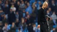 Kesulitan Menangi Liga Champions, Guardiola Dibela