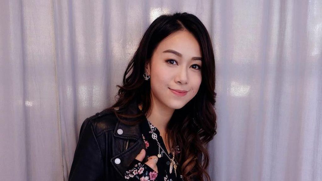 Aktris Cantik Ubah Karier Setelah Skandal Selingkuh dan Video Intim Tersebar