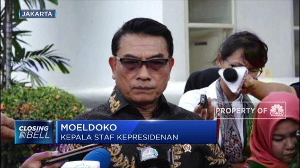 72% Anggota PNS Ternyata Pilih Prabowo-Sandiaga, Percaya?