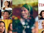 PM Selandia Baru Jacinda Ardern Masuk Daftar 100 Orang Berpengaruh