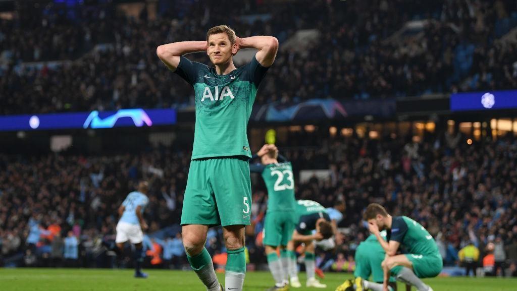 Liverpool dan City Takkan Dominasi Liga Inggris Seperti Musim Lalu
