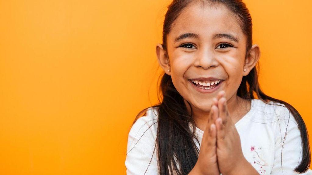 Hoki Banget, Anak 9 Tahun Menang Lotere Mobil Sport Kemudian Uang Rp 13 M