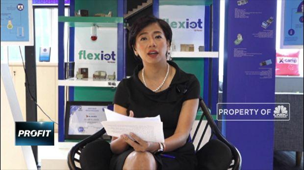Diam-diam XL Axiata Kembangkan Infrastruktur 5G di RI