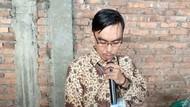 Diduga Kelelahan, Ketua KPPS di Bekasi Tewas Tertabrak Truk