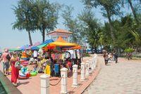 (negerisembilan.attractionsinmalaysia.com)