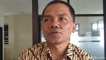 1 TPS di Magelang Berpotensi Pemungutan Suara Ulang