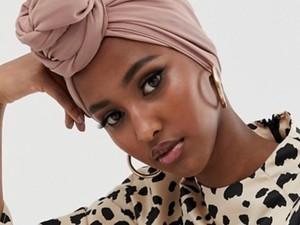 Untuk Pertama Kalinya, E-Commerce ASOS Rilis Koleksi Busana Muslim