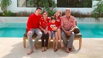 Pernah Jadi Korban Malpraktik, Ayah Jessica Iskandar Trauma ke Dokter