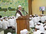 Organisasi Habib Se-Indonesia: Hasil Pemilu Penting, tapi Persatuan Lebih Penting