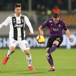 Juventus Bakal Ngamuk, Fiorentina Jangan Takut