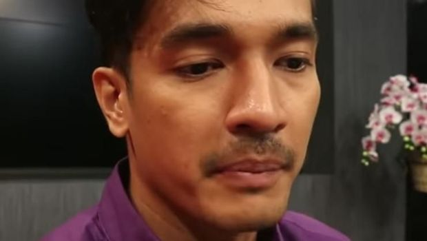 Mention Jokowi, Mantan Vanessa Angel Doa Kebohongan soal Rian Terkuak