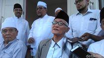 Kiai Sepuh Jatim Imbau Masyarakat Hormati Hasil Pemilu 2019