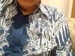 Kiai Sepuh Sayangkan Amien Rais yang Sebut Prabowo Unggul di Jatim