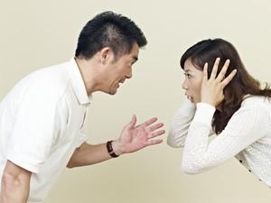 Sulit Percaya Lagi 100% dengan Istri Setelah Beberapa Kali Diselingkuhi